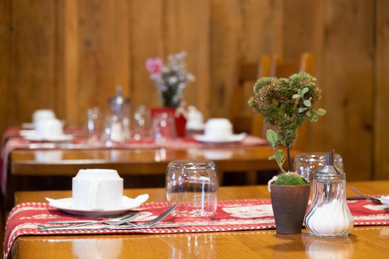 Winstub - salon de thé