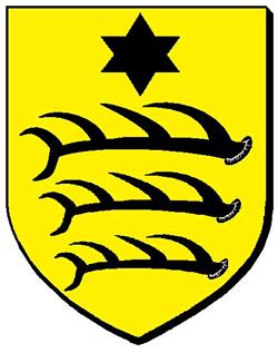 Riquewihr